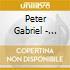 PETER GABRIEL III
