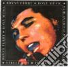 Bryan Ferry - Street Life