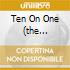 TEN ON ONE (THE SINGLES)