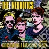Newtown Neurotics - Kickstarting A Backfiring Nation