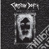 Christian Death - Jesus Points The Bone At You-single Coll