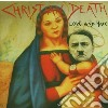 Christian Death - Love And Hate