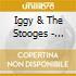 Iggy & The Stooges - Metallic K.o. (2 Cd)