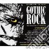 GOTHIC ROCK - ULTIMATE COLLECTION
