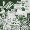 Broken Bones - Live At The 100 Club