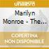 Marilyn Monroe - The Marilyn Monroe Story