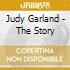 Judy Garland - The Story