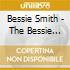 Bessie Smith - The Bessie Smith Story