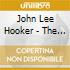 John Lee Hooker - The Story