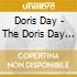 Doris Day - The Doris Day Story