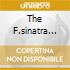 THE F.SINATRA STORY