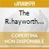 THE R.HAYWORTH STORY
