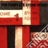 Stone Roses, The - The Complete Stone Roses