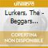 Lurkers, The - Beggars Banquet Punk Singles