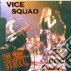 Vice Squad - Bbc Sessions