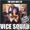 Vice Squad - Very Best Of Vice Squad