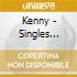 Kenny - Singles Collection