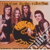 Hello - Glam Rock Single Collection