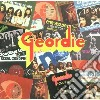 Geordie - Single Collection