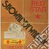 Showaddywaddy - Red Star