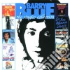 Barry Blue - The Singles Collection
