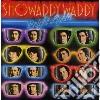 Showaddywaddy - Bright Lights