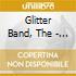 Glitter Band, The - Rock N Roll Dudes