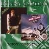 Donny Osmond - Donny / Disco Train
