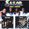 Sailor - Sailor & Trouble