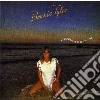 Bonnie Tyler - Goodbye To The Island