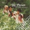 Parade - Sunshine Girl: Completerecordings