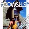 Cowsills - Cowsills