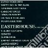 Easterhouse - Contenders