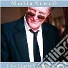 Newell, Martin - Light Programme