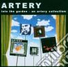 Artery - Into The Garden