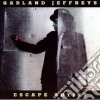 Garland Jeffreys - Escape Artist