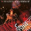 O'connor, Hazel - Smile