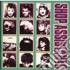 Shop Assistants - Shop Assistants Aka Will Anything Happen