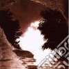 Sad Lovers & Giants - Feeding The Flame