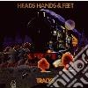Heads Hands & Feet - Tracks... Plus