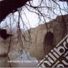 Sad Lovers & Giants - The Mirror Test Redux