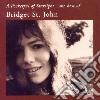 Bridge St.john - Best Of...