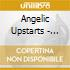 Angelic Upstarts - Angel Dust