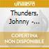 Thunders, Johnny - Chinese Rocks