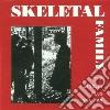Skeletal Family - Singles Plus 1983-85