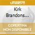 Kirk Brandons 10:51 - Stone In The Rain