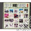 THIS IS MOD VOL.6