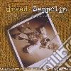 Dread Zeppelin - Dejah-voodoo - Greatest