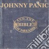 Johnny Panic & Bible - Not Bitter...but Bored