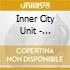 Inner City Unit - Punkadelic